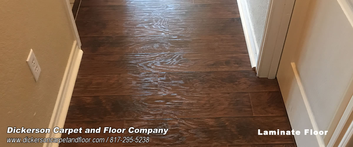 Laminate Floors Mansfield Floors Arlington Floors Alvarado