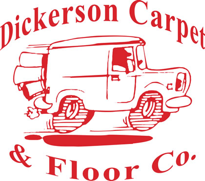 Dickerson Carpet